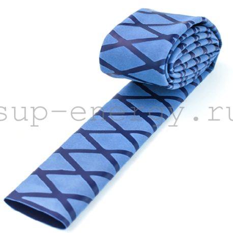 Термоусадка для SUP весла син.png