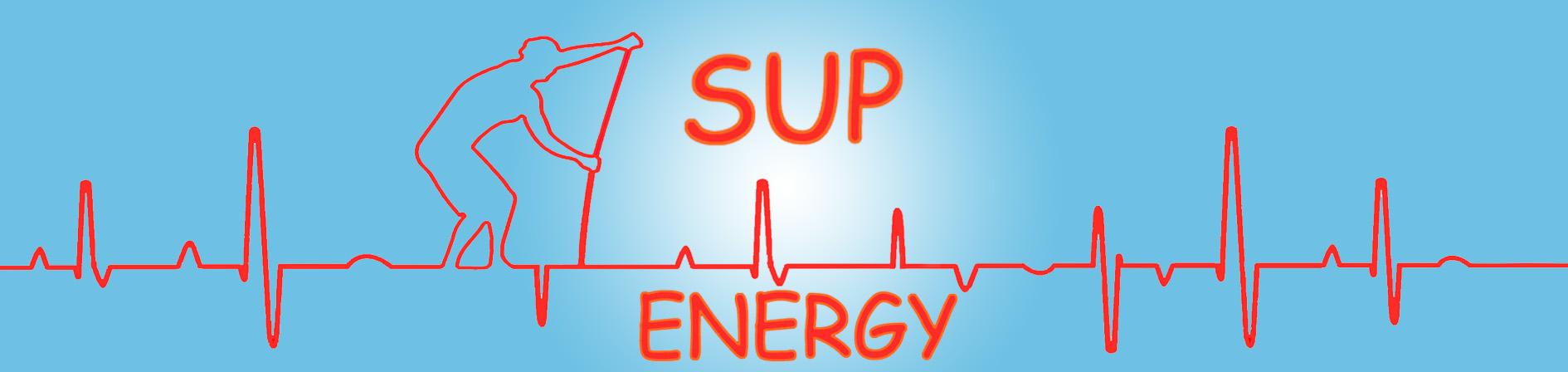 sup-energy
